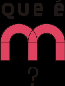que-e-musgo